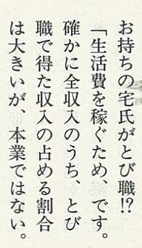 Tobishock_kiji_02